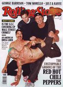 Rolling Stone #1138