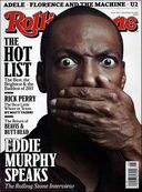 Rolling Stone #1143
