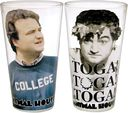 Animal House - 2-Piece 16 oz. Clear Pint Glass Set