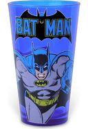 DC Comics - Batman - Action - 16 oz. Colored Pint