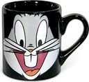 Looney Tunes - Bugs Bunny - Big Face 14 oz