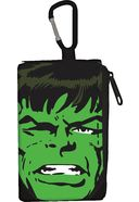 Marvel Comics - The Incredible Hulk - Coin and