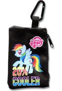 My Little Pony - 20% Cooler Coin & Card Case