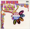 Big Brother & The Holding Company (Mono)