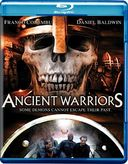 Ancient Warriors (Blu-ray)