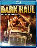 Dark Haul (Blu-ray)