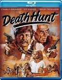 Death Hunt (Blu-ray)