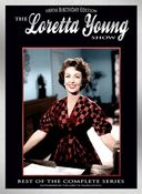 Loretta Young Show - Best of the Complete Series
