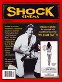 Shock Cinema #12