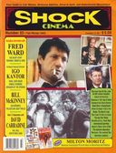 Shock Cinema #23