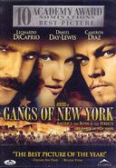 Gangs of New York (2-DVD)