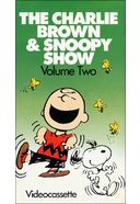 The Charlie Brown & Snoopy Show, Volume 2