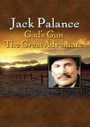 God's Gun / The Great Adventure