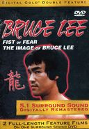 Fist of Fear / The Image of Bruce Lee