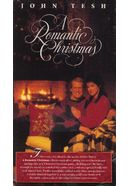 A Romantic Christmas