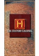 History Channel: America's Most Endangered