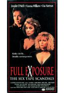 Full Exposure: The Sex Tape Scandals