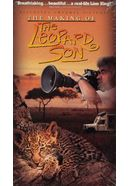 The Making of 'The Leopard Son'