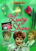 The Lucy Show - Volume 4 (Lucy Meets the Berles /