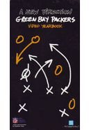 Football - Green Bay Packers: 1991 Video Yearbook