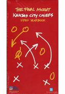 Football - Kansas City Chiefs: Final Ascent