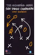 Football - San Diego Chargers: 1991 Video Yearbook