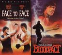 Bloodpact / Face to Face (2-Tape Set)