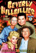 Beverly Hillbillies - Volume 2 [Thinpak]