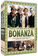 Bonanza - Official 5th Season - Volumes 1 and 2