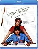 My Tutor (Blu-ray)