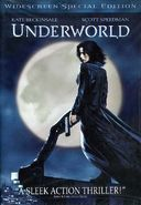Underworld (Widescreen) (Special Edition)