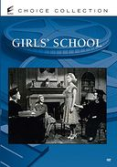 Girls' School