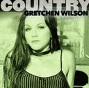 Country: Gretchen Wilson
