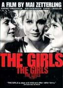 The Girls (Swedish, Subtitled in English)