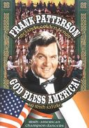 Frank Patterson - God Bless America: An Irish