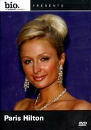 A&E Biography: Paris Hilton