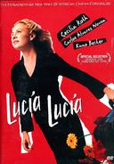 Lucia, Lucia (Spanish, Subtitled in English)