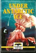 Nature: Under Antarctic Ice