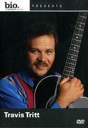 A&E Biography: Travis Tritt