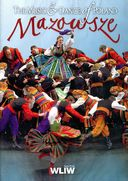 The Music & Dance of Poland: Mazowsze Boxart