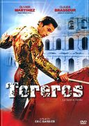 Toreros (French, Subtitled in English)