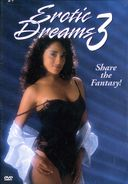 Erotic Dreams 3