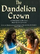 The Dandelion Crown