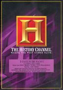 History Channel: D-Days in the Pacific - Closing
