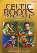 Live at the Celtic Roots Festival, Part 3