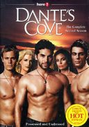 Dante's Cove - Complete 2nd Season (2-DVD)