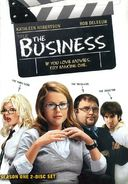 The Business - Season 1 (2-DVD)