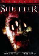 Shutter (Unrated)