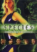 Species (Collector's Edition) (2-DVD)