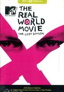 MTV's The Real World - Movie: The Lost Season